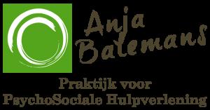 Anja Balemans